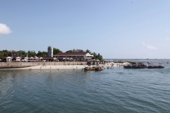 Dar es Salaam 2